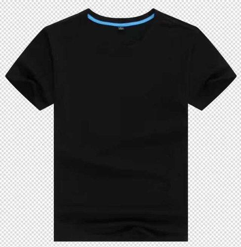 贵州广告T恤