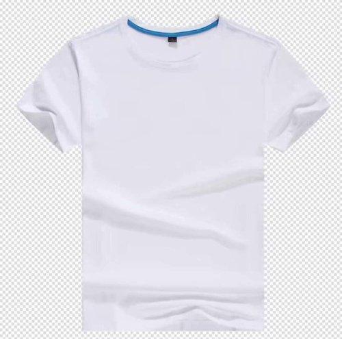 貴州廣告衫制作廠家