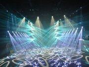 舞臺燈光有哪些功能呢?