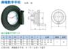北京世纪大唐满幅数字手轮