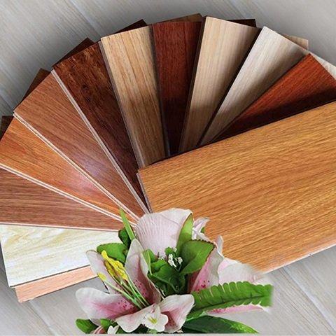 塑料漏缝地板价格广东地区销量好的塑木地板怎么样
