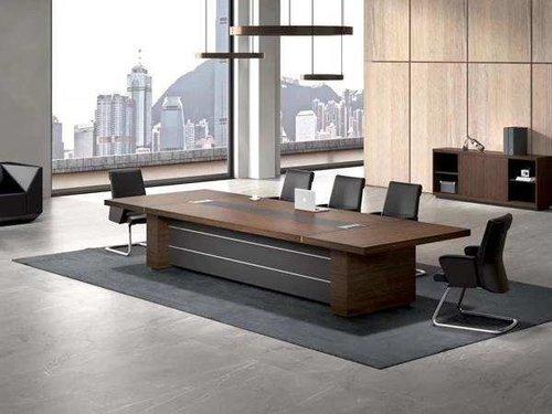 海南办公家具——定制办公家具你应该注意这些