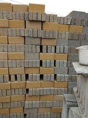 贵州沿路石批发生产