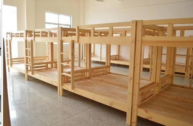 郑州实木上下床销售具有良好口碑的郑州实木上下床出售