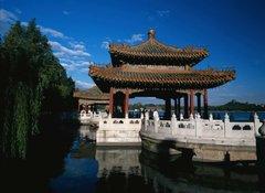 贵州仿古建筑安装