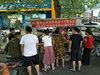郑州脆皮炸鸡加盟   【凯尚达】低投入高回报