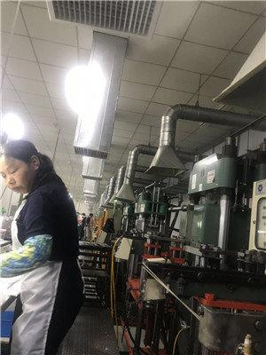 1000平米厂房装修价钱是多少?