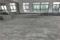蘇州園區勝浦廠房裝修前期流程