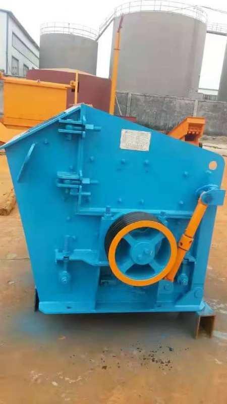 液压破碎机|质量优良的破碎机供应