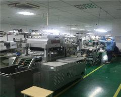 吴江做厂房装修的公司有哪些?