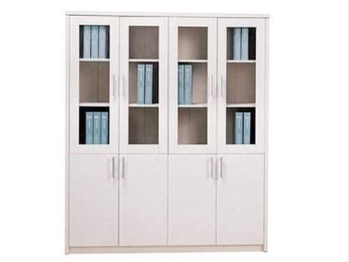 海南办公家具可选用不同风格设计方案