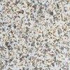 贵州花岗石石材厂