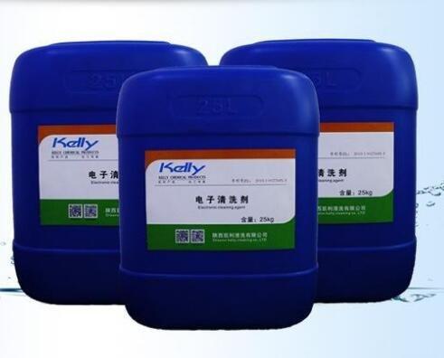 陕西迅达盛电子带你了解助焊剂的作用及使用方法