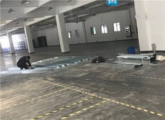 苏州旧厂房改造、翻新有哪些程序