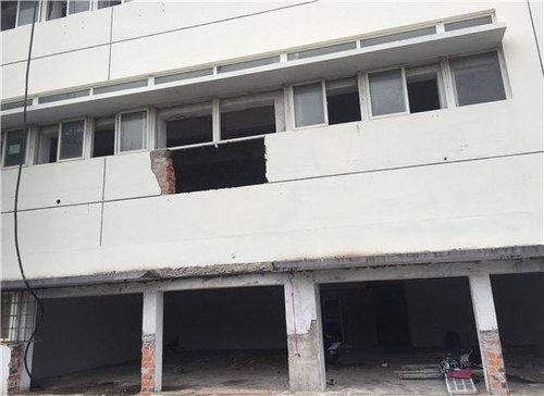 蘇州地區廠房需要裝修的5.1期間優惠大酬賓