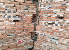 園區廠房裝修磚墻施工流程