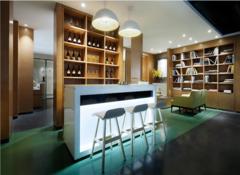 吳江廠房裝修公司您瓷磚的分類