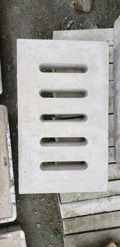贵阳全套沟盖板、地板砖定制