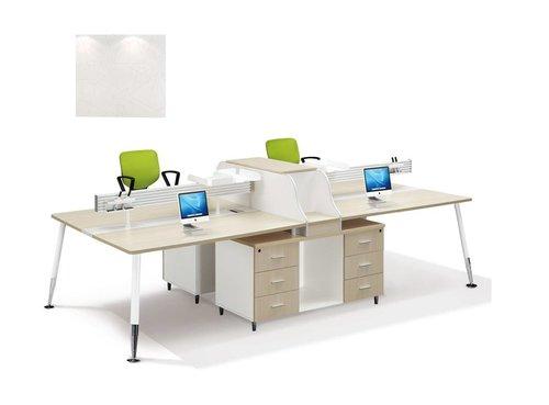 海口办公桌椅的使用年限是多久?
