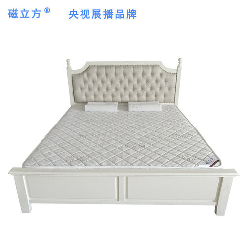 EPE床垫