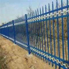 贵阳锌钢栏杆安装厂