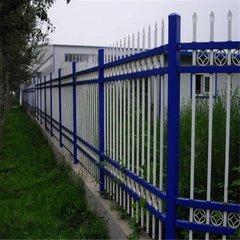 贵阳锌钢栏杆定做厂