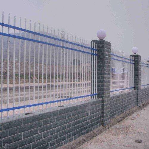 贵阳锌钢栏杆厂