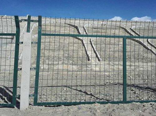 铁艺楼梯围栏的十大好处