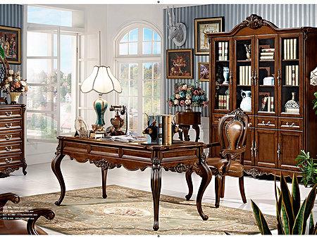 沈阳性价比高的家具|买新款中式家具来沈阳欧圣美装饰材料公司
