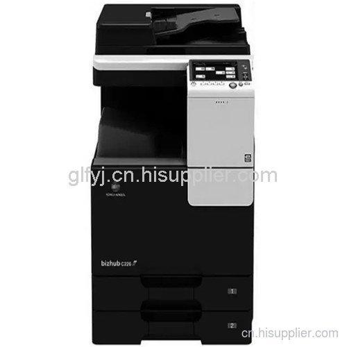 桂林打印机维修
