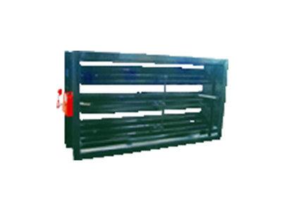 黑龙江3c防火阀厂|辽宁瑞德空调供应好用的3c防火阀