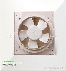 绿岛风浴室式换气扇APC20-3S-E