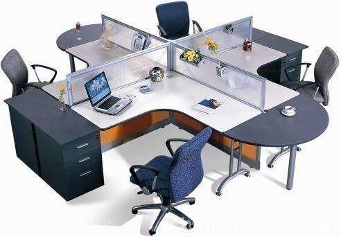 海口办公家具的分类及设计