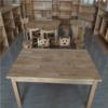 贵阳幼儿园实木家具批发商