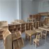 贵州幼儿园实木家具批发商