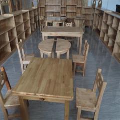贵州学校家具供应商家