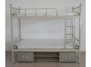 洛阳公寓床供应商_在哪能买到价位合理的郑州公寓床
