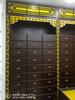 遵义中药柜的木质性风格
