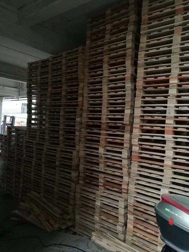 贵州木托盘定做厂