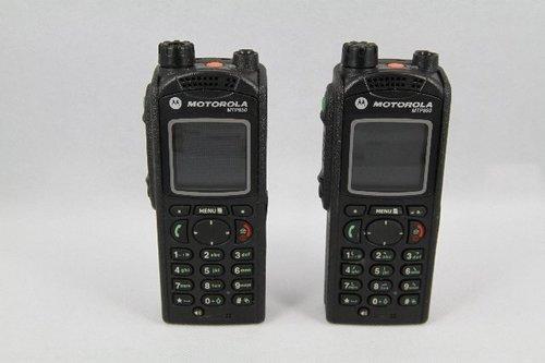 无线德赢手机版主要应用在哪些领域