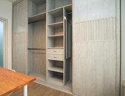 海南实木橱柜为您解答您家的实木橱柜使用的木料真的耐用吗?