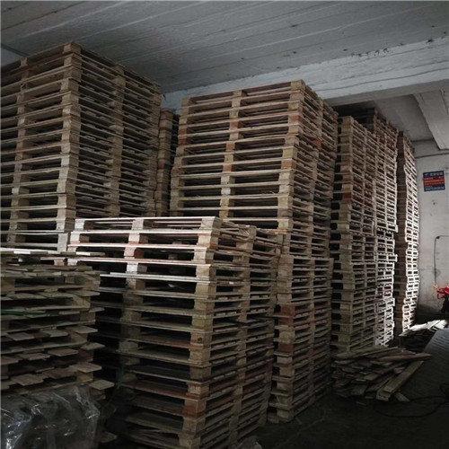 贵阳木托盘厂