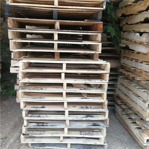 贵州木托盘厂家