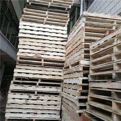 贵州木托盘厂