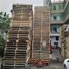贵州二手木托盘销售