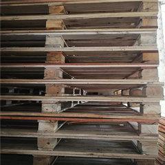 贵州木托盘销售厂家