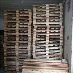 贵州二手木托盘生产厂家