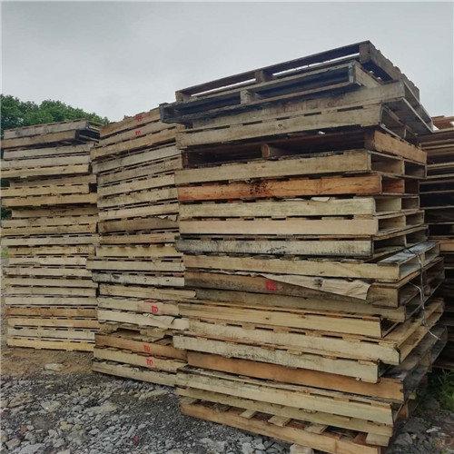 贵阳木托盘生产厂家