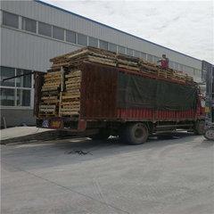 贵州二手木托盘生产