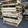 贵阳木托盘生产